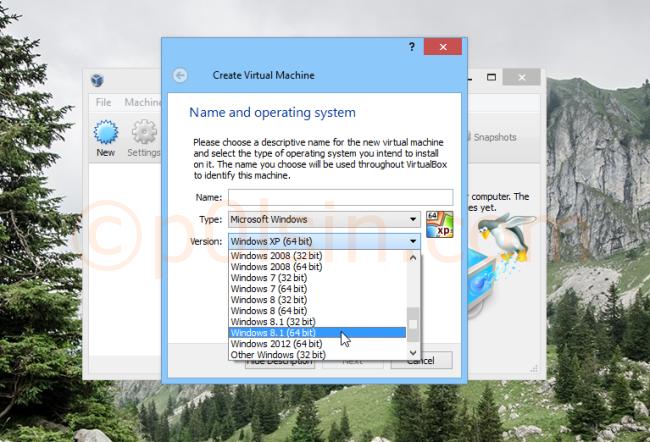 fixedbyvonnie-windows-8-1-virtualbox-64-bit-1