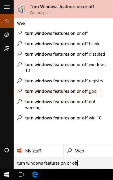 turn_windows_features_on_off